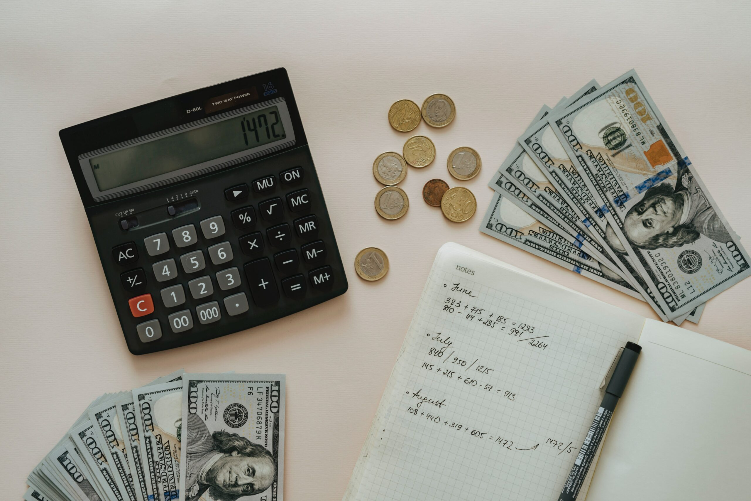 All About Tax Debt: What You Need to Know